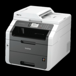 WANTED- BROTHER MFC-9340CDW  ALL-N-One printer/scanner