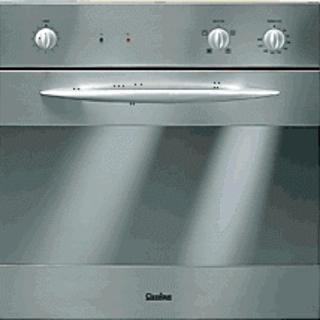 Classique Oven Parts