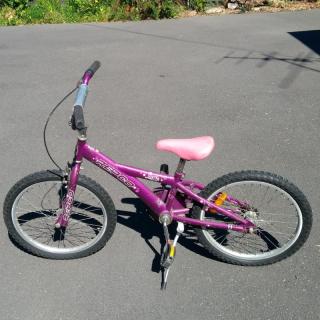 Kids Bike  - 20inch