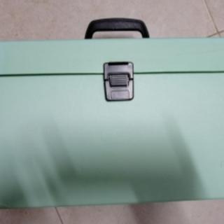 File / paper holder