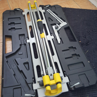 Tile Cutter - MISSING CUTTING PIECE