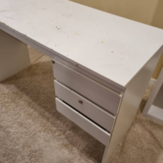 hobby desk