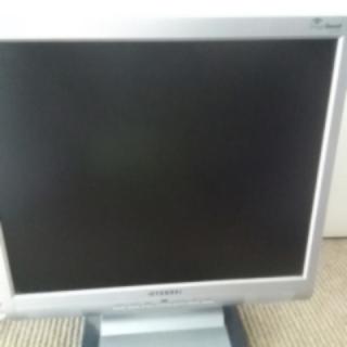 Hyundai TV/Computer Monitor