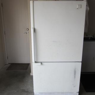 Frost Free Fridge /Freezer